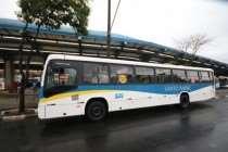 Definida as  regras para gratuidade de estudantes no transporte público de Santo André