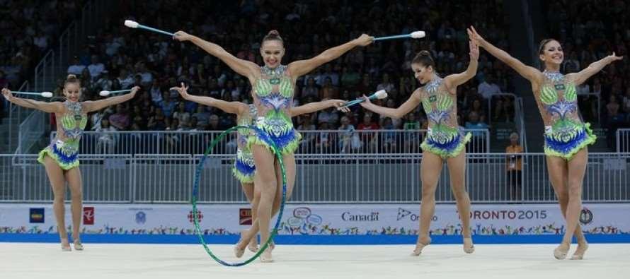 Brasil brilha no atletismo, boxe, esgrima e taekwondo e soma 114 medalhas no Pan