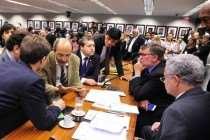 PT cobra manutenção de acordo para presidir CDH da Câmara