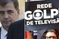 """Wadih Damous: """"há elementos para cassar a concessão da Globo"""""""