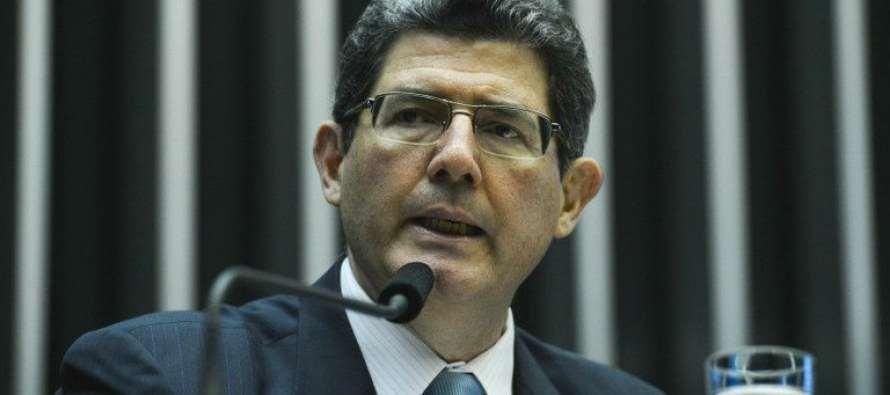 #GorvernoDilma: Governo Federal intensifica cobrança de dívida ativa da União