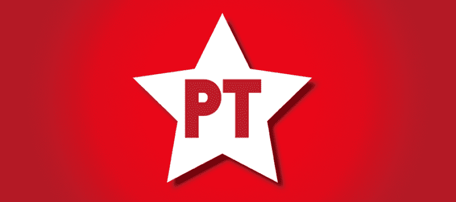 """Defender Lula é defender a Justiça e a democracia"""
