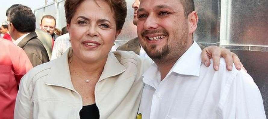 PT Santo André faz avaliação da Comunicação em 2014 e projeta 2015