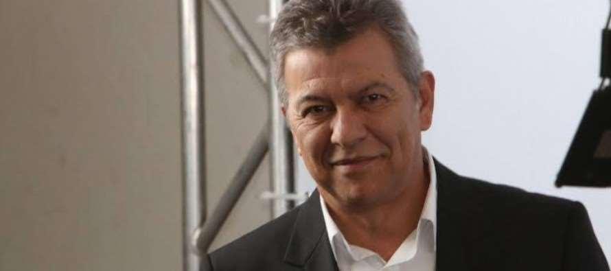 Turco espera nova onda de baixarias de Aidan em 2014