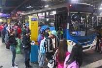 Uma semana após negar, Paulo Serra aumenta a tarifa de ônibus