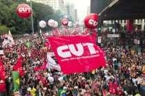 Jandyra Uehara Alves e Ismael César: Não podemos vacilar