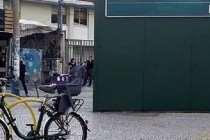 Retrocesso: Alckmin (PSDB) fecha bicicletários de estações do Metrô paulista
