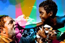 Jornada Lula Livre acontece em todo o país no próximo dia 7 de abril