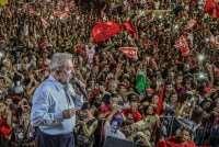 Vox Populi: Lula segue líder da corrida presidencial
