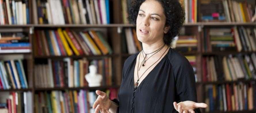 Marcia Tiburi: Como seria o julgamento de Lula se estivéssemos em uma democracia?
