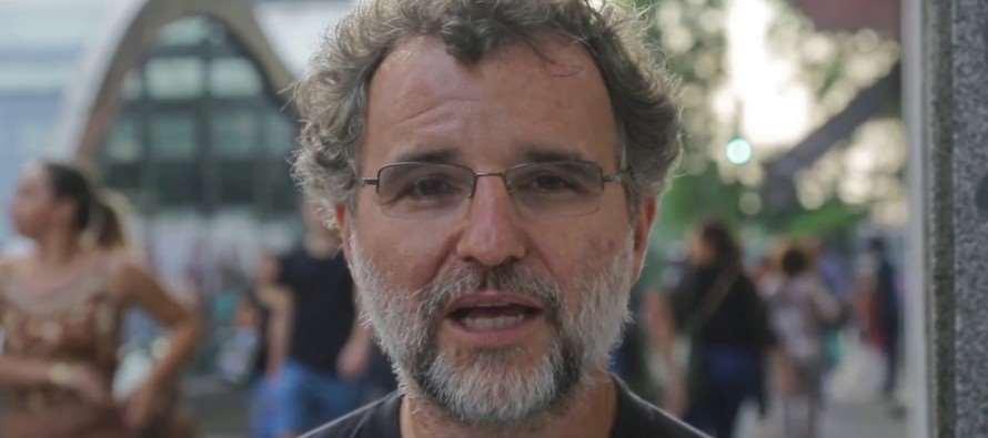 Valter Pomar: Para ler depois do carnaval