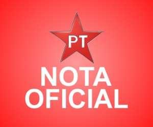 Nota pública sobre a instalação do Centro Logístico em Paranapiacaba