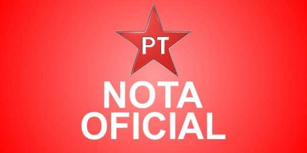 nota_oficial_pt santo andré