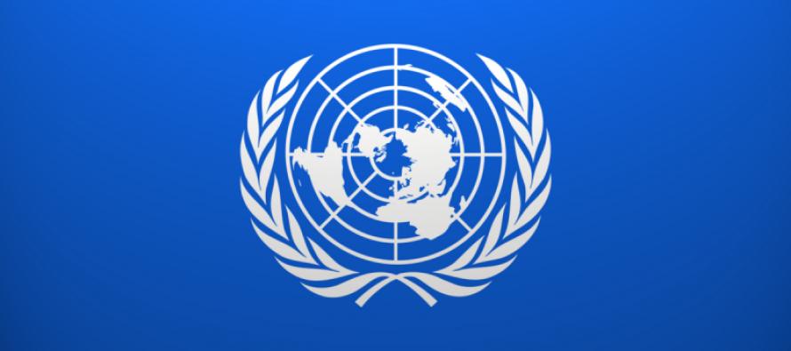 ONU garante candidatura de Lula