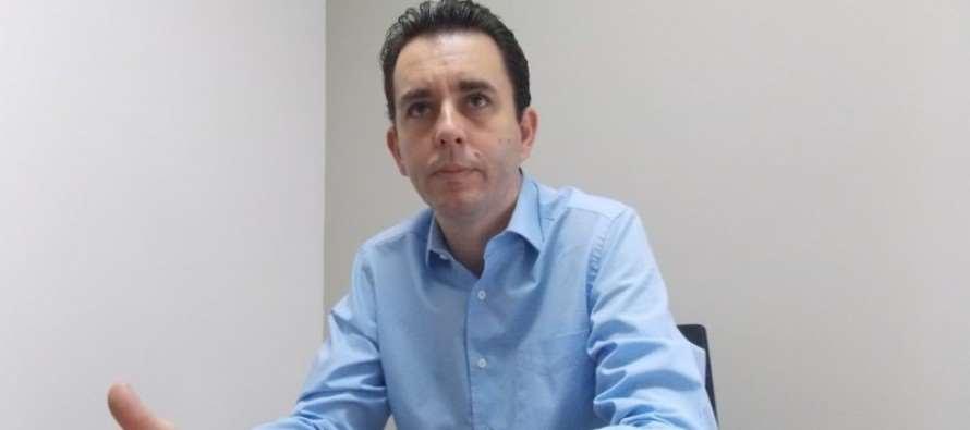 Paulinho quer aumentar IPTU em até 80%