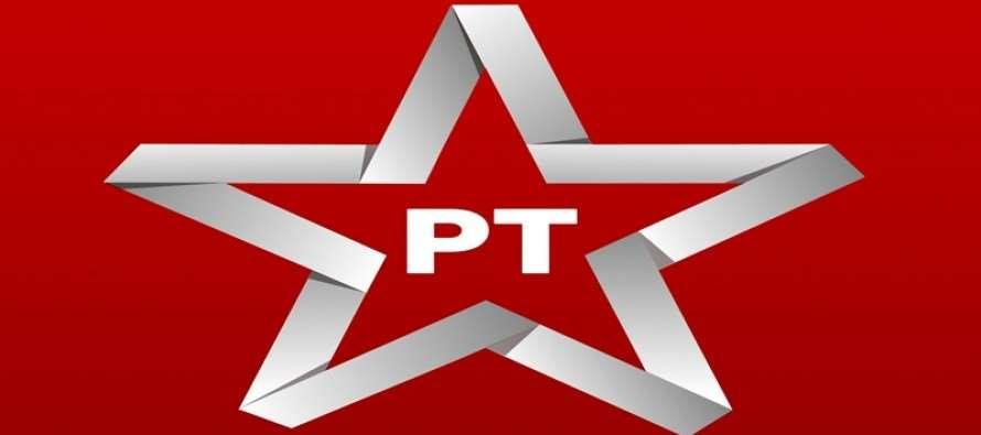 (28/04) PT Praia Grande realiza Etapa Municipal do 5º Congresso Nacional nesta terça-feira